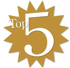 Tope 5 Reasons to buy a massage package - Kelowna, BC